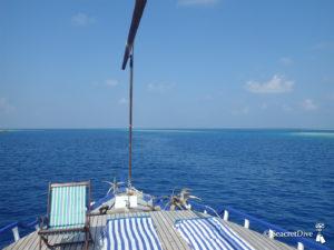 bateau-koimala-maldives-seacretdive