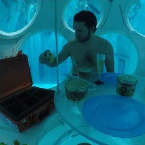 découverte-plats-deep-diner-fosse-nemo33