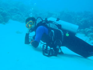 renaud-sable-maldives-seacretdive