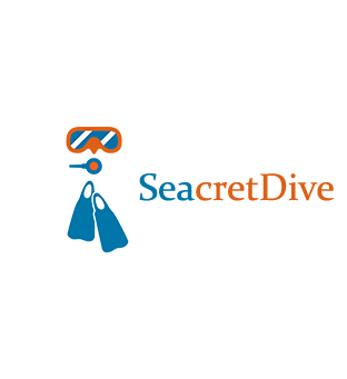 logo-seacretdive-web-footer